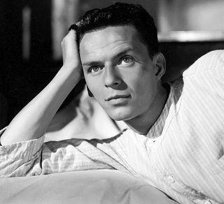 Frank+Sinatra