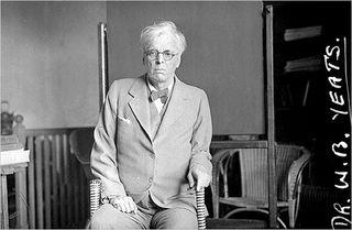 Yeats.600