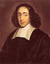 200px-Spinoza