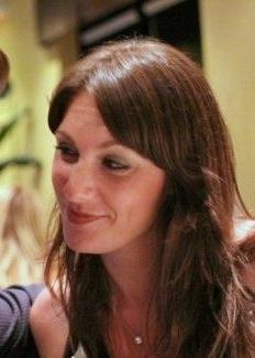 JessicaPiazza