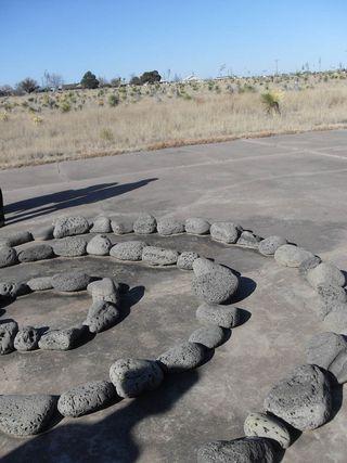 Rockcircles