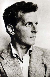 200px-Wittgenstein1930[1]