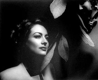 07_Joan_Crawford