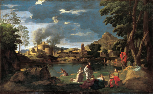 Poussin_landscape_with_orpheus_an_2