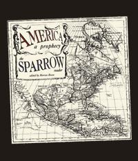 Americaprophecy300
