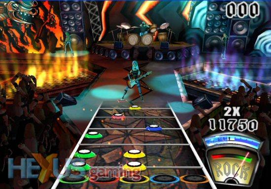 Guitar_hero_1