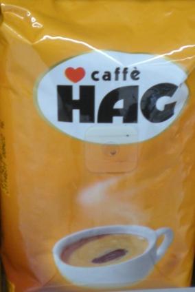 Cafe_hag