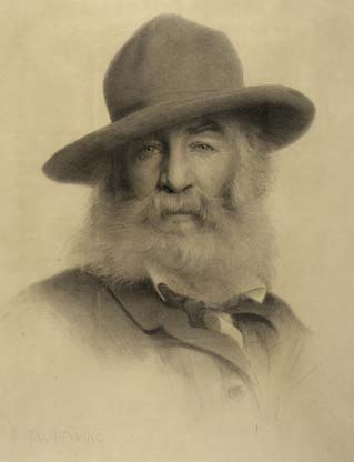 Whitman_drawing