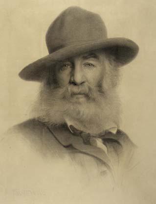 Whitman_drawing