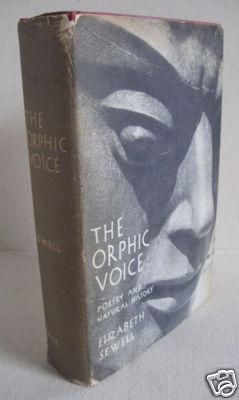 Orphic_voice_b