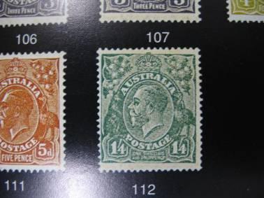 Aussie_stamp_2