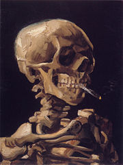 180pxskull_with_a_burning_cigaret_2