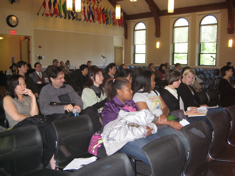 Simmons_poetry_conference_028