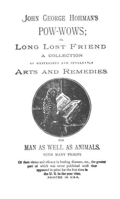 Longlostfriend