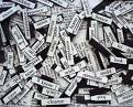 Magneticpoetry_2