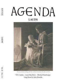 Agenda_9