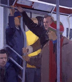 Subway_4