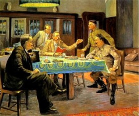 275pxgorky_reading_to_stalin_by_v_2