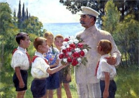 301pxroses_for_stalin_by_vladimirsk