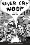 Woofcover50
