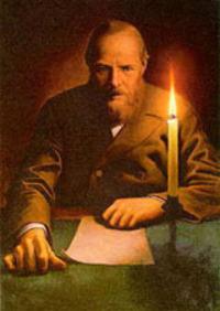 Dostoyevsky201